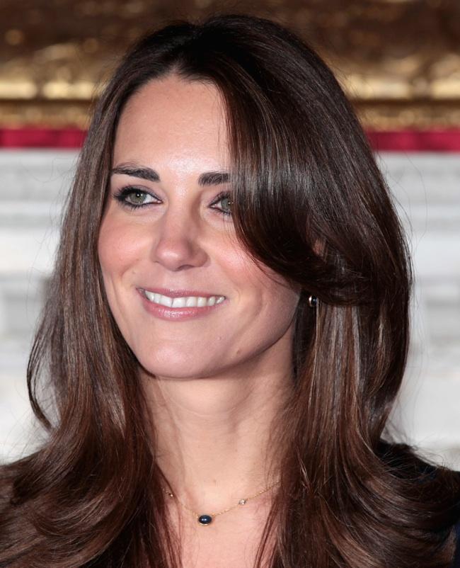 108393 12959907422 Kate Middletons Skincare Secrets: Get Her Glow