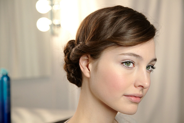 113536 12972088982 Get A Fancy Updo For Your Next Date Night