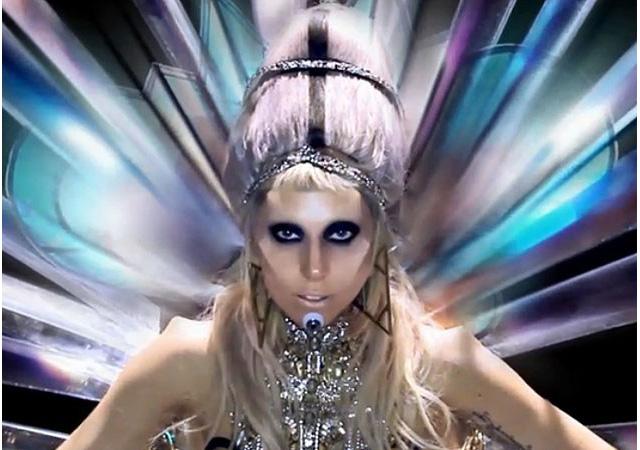 117740 12991711942 Lady Gaga Had Parasite Nails In Born This Way Video