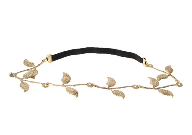 120867 13014165402 Get Back To Nature For Spring With These Hair Accessories