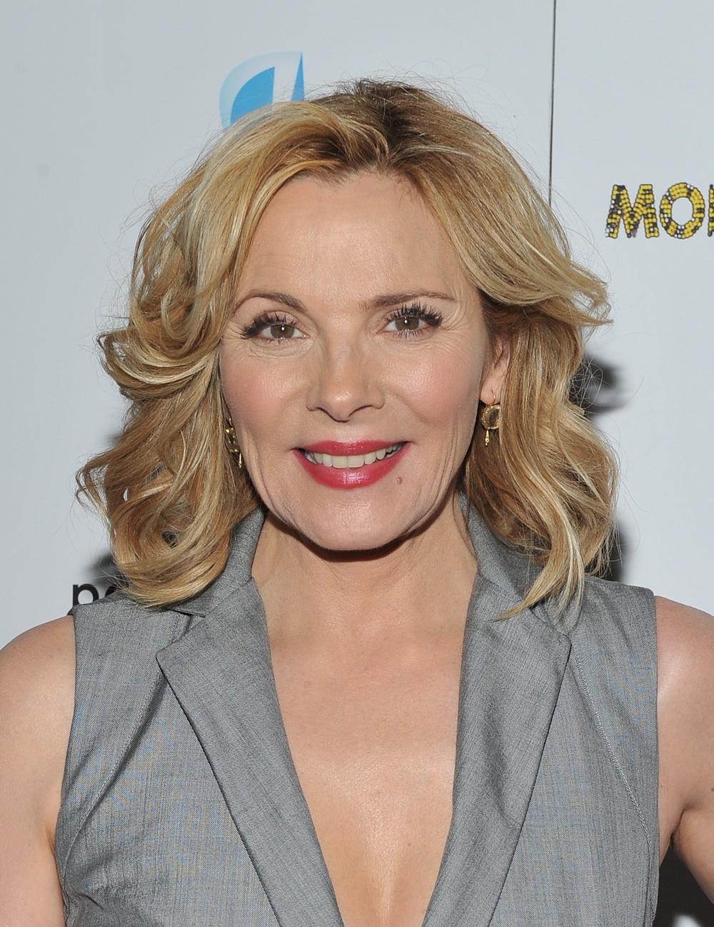 121020 13015834012 Kim Cattralls Secrets to Staying Sexy at Any Age