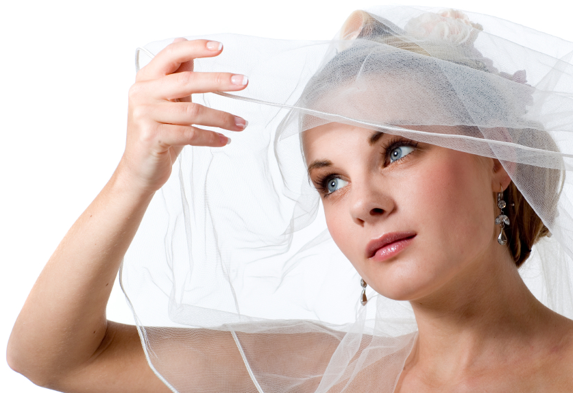 122004 13023002712 Save Money On Your Wedding Day With These Beauty Tips