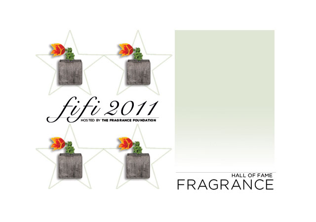 122098 13025264262 FiFi Award Finalists Announced For 2011