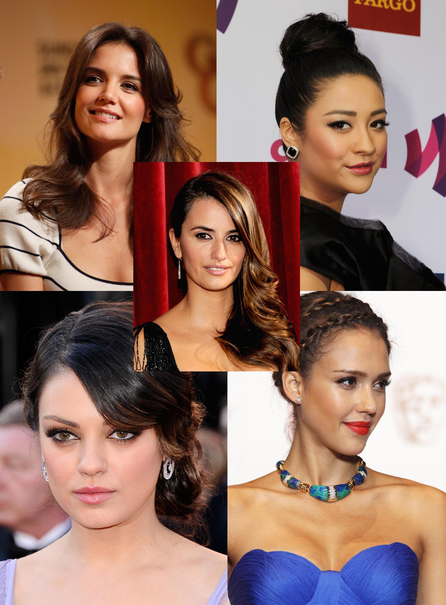 122293 13026332992 Royal Wedding Beauty Inspiration for Kate
