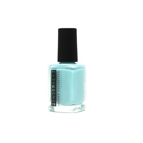 123988 13035336992 Our Fave Nail Polish Hues for Spring via 3 Free Brands