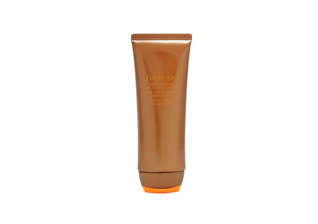 127002 13057237632 Get A Safe Faux Glow In No Time With These Self Tanners