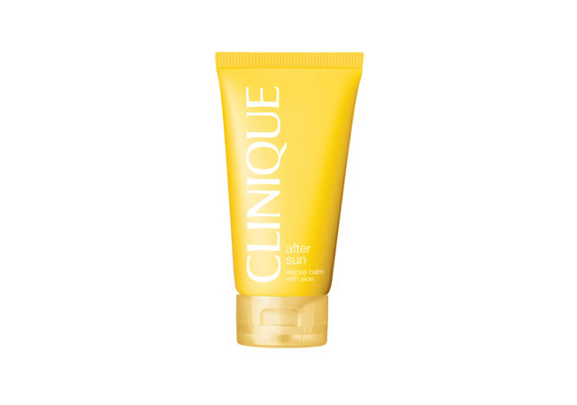 128115 13063460782 After Sun Products To Help Soothe Your Skin