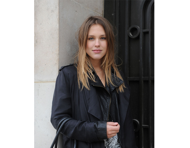 imax21 Paris Street Style: The Best In Beauty