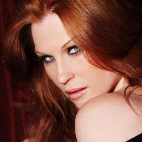 Spring Beauty Tips From Fashion Star Makeup Artist Julianne Kaye