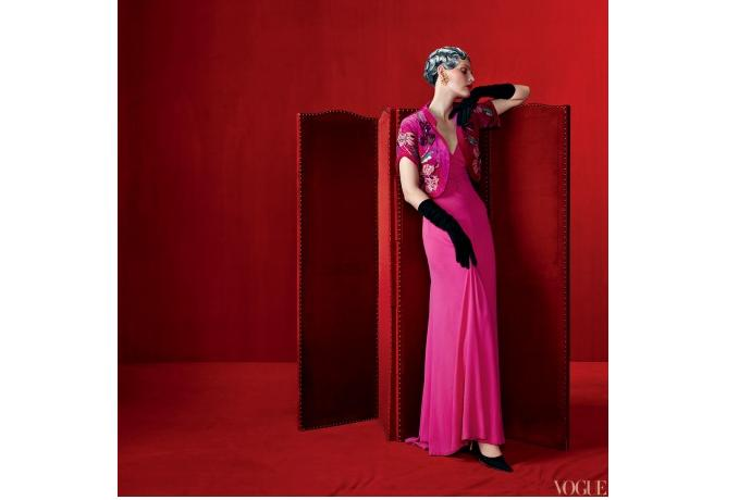 resized e2b2f11 NARS Beauty Inspiration Schiaparelli Featured At The MET