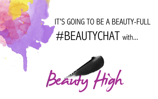 beautychat 10 of the Best Summer Hair Care Tips from Todays #BeautyChat