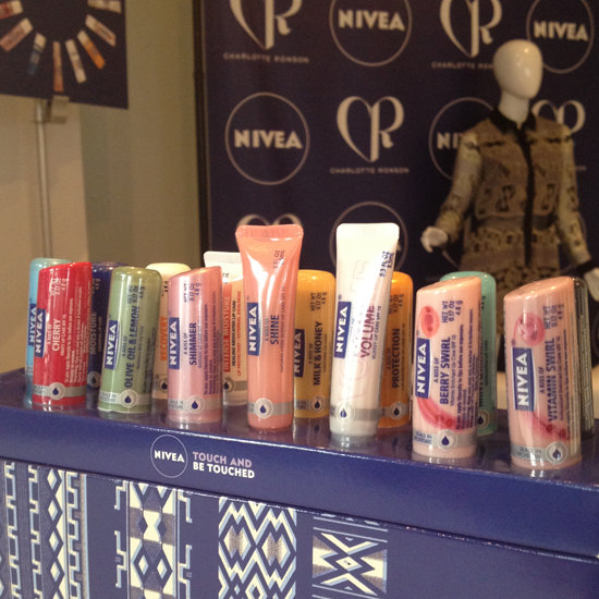 fb9a6ab664ed8798 cr Charlotte Ronson and Nivea Team Up For Design Contest