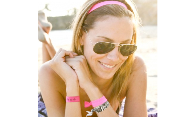 hair ties Hip Hair Ties: Work Out in Style with Twistbands