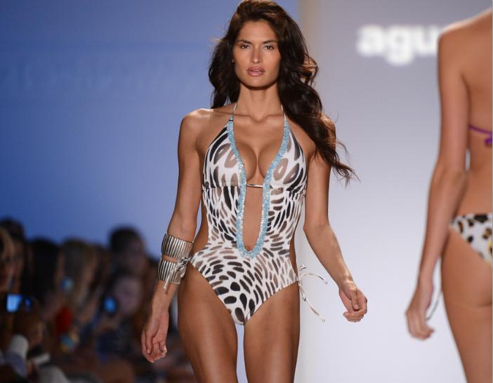 screen shot 2012 07 26 at 5 10 00 pm Backstage Beauty Secrets: Miami Swim Week