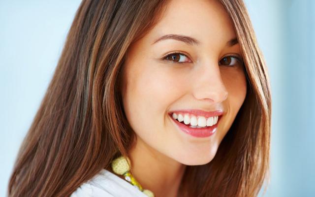 teeth whitening What Professional Teeth Whitening REALLY Feels Like