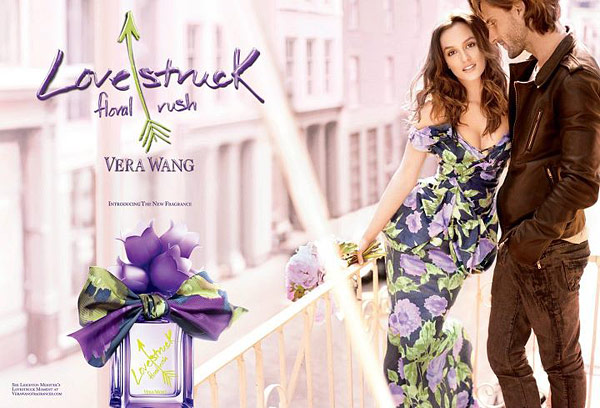 20120802 leighton meester lovestruck 600x430 Nastia Liukin Named TIGI Spokesperson; Vera Wangs Lovestruck Floral Rush is Out