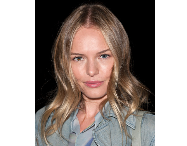 kate bosworth Kate Bosworth Announced As New SK II Ambassador
