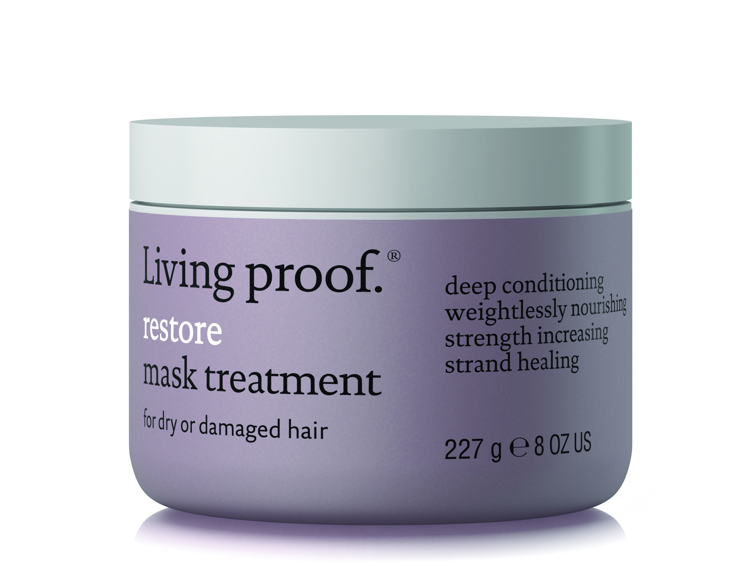 The One Thing: Living Proof Restore Mask
