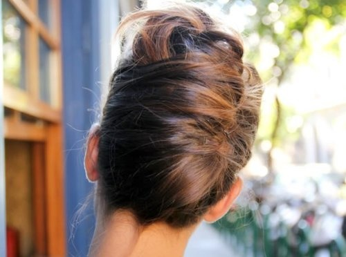 5 Hairstyles to Complete Your Halloween Costume