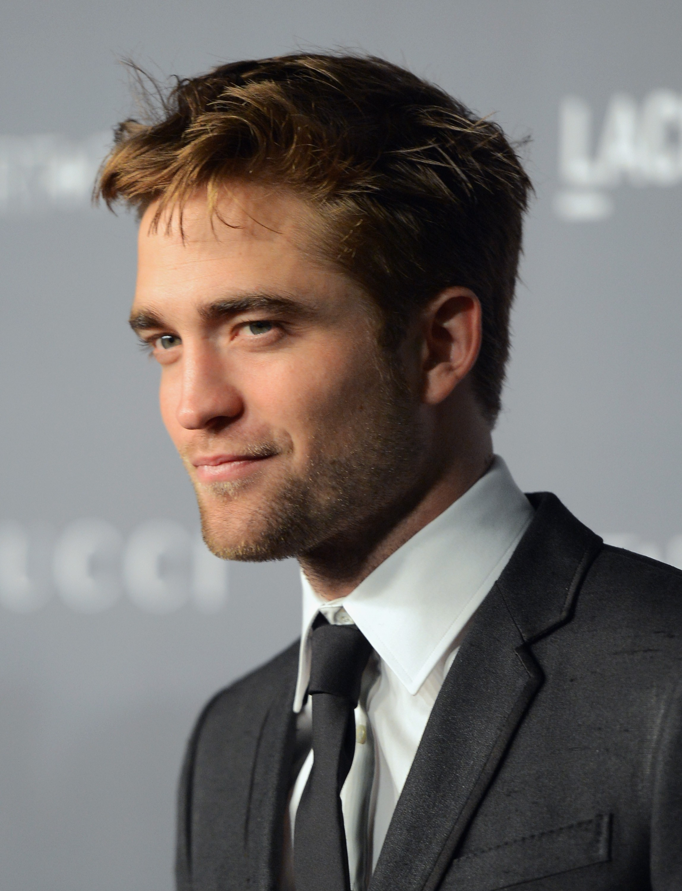 Beauty Buzz: Robert Pattinson Lands Deal With Dior, How to Stop Stress Break Outs, More
