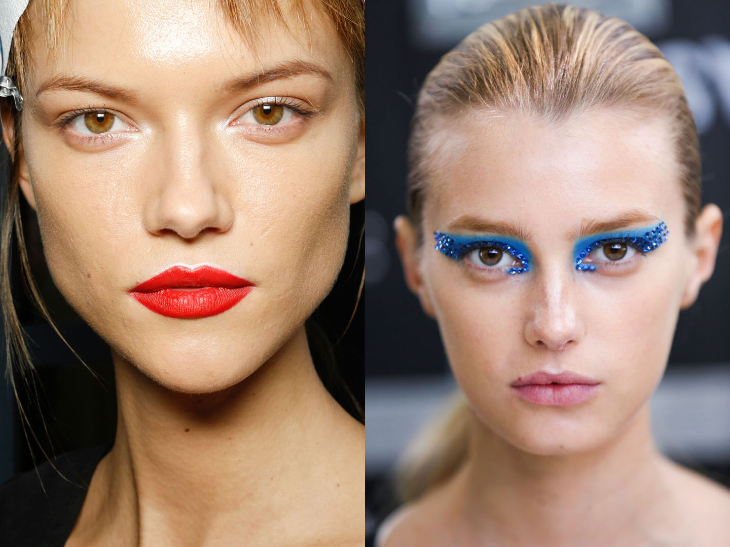 mcgrathtipsphoto 5 Tips From Pat McGrath on How to Wear the Latest Beauty Trends