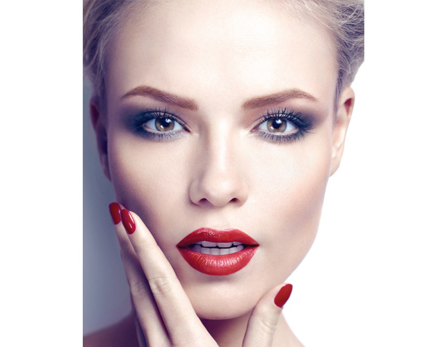 Holiday_Red_Lips