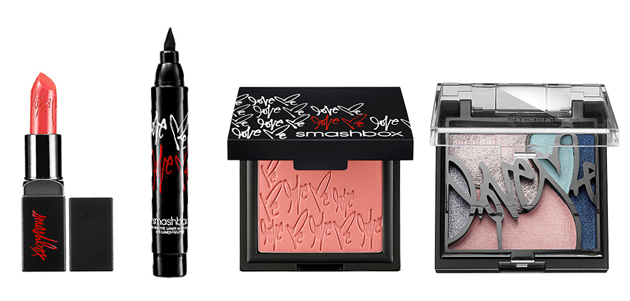 Love_Me_Smashbox