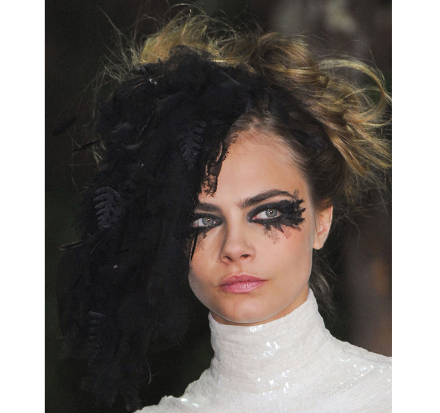 Chanel_Couture