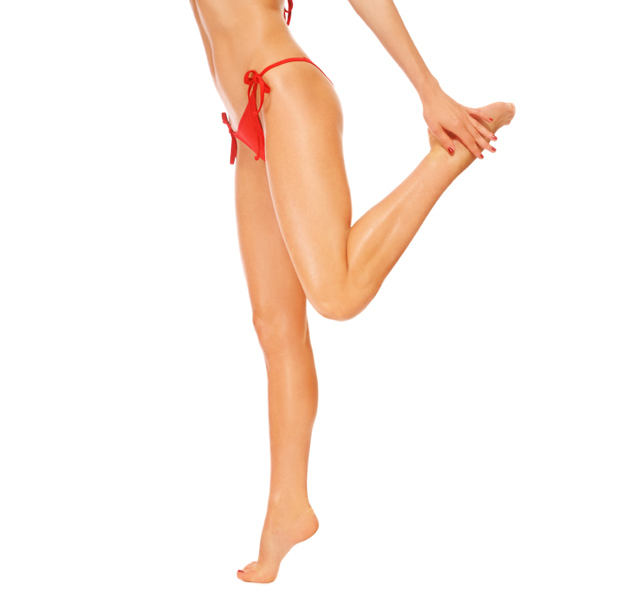 Things to know before getting a brazilian wax