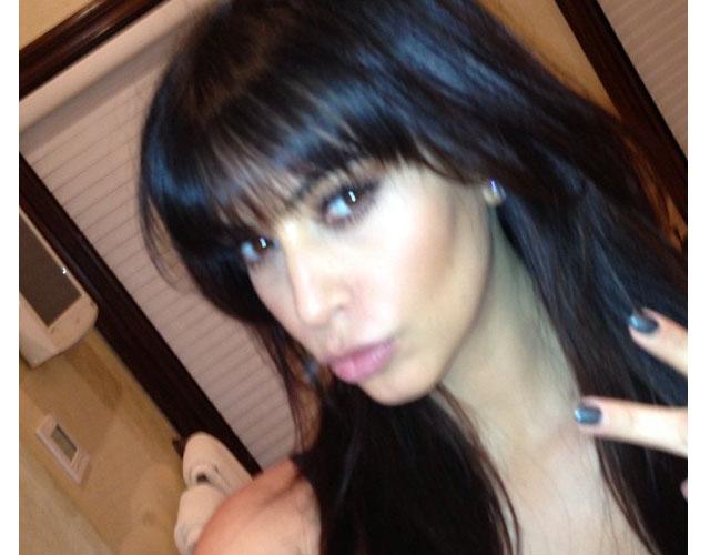Kim_Kardashian_Bangs