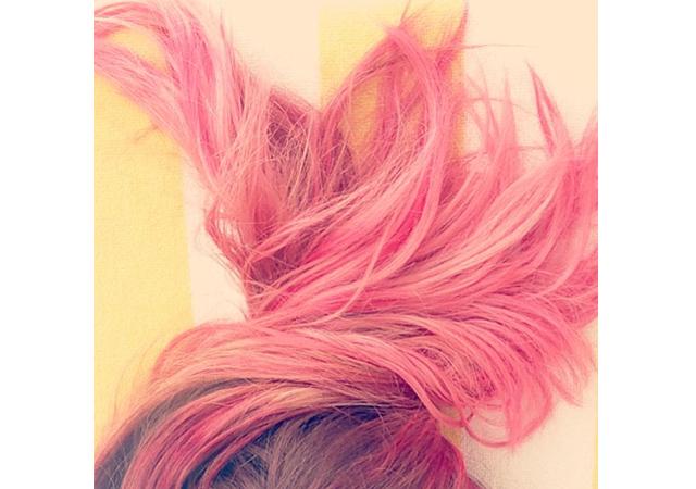 Lauren_Conrad_Hair