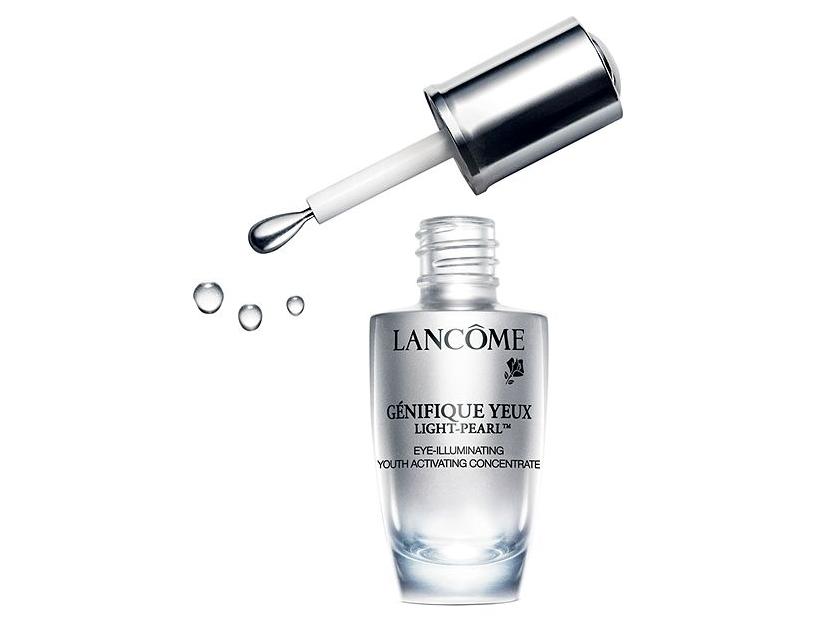 Lancome Genifique Eye Light-Pearl Serum