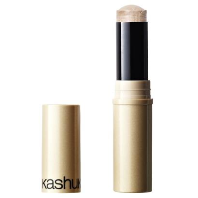 Sonia Kashuk Chic Luminosity Highlighting Stick