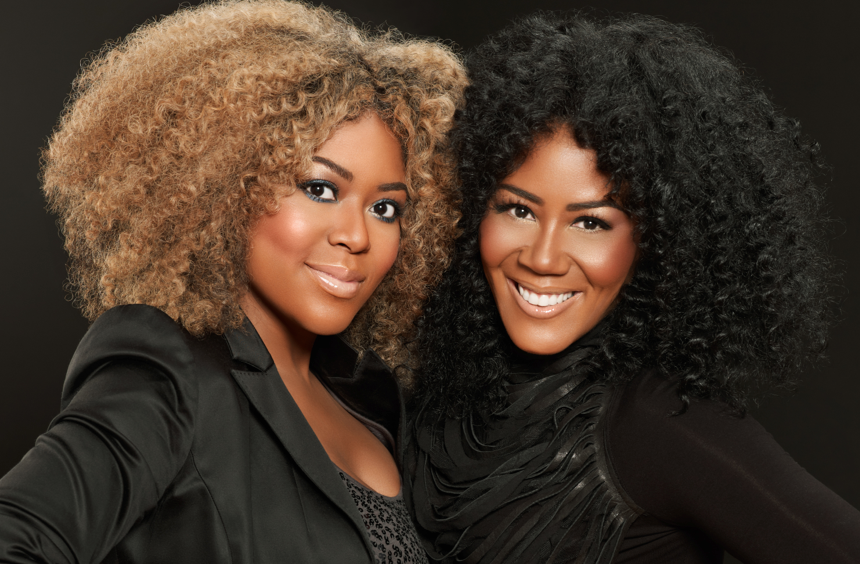 miko and titi miss jessie's curly hair salon