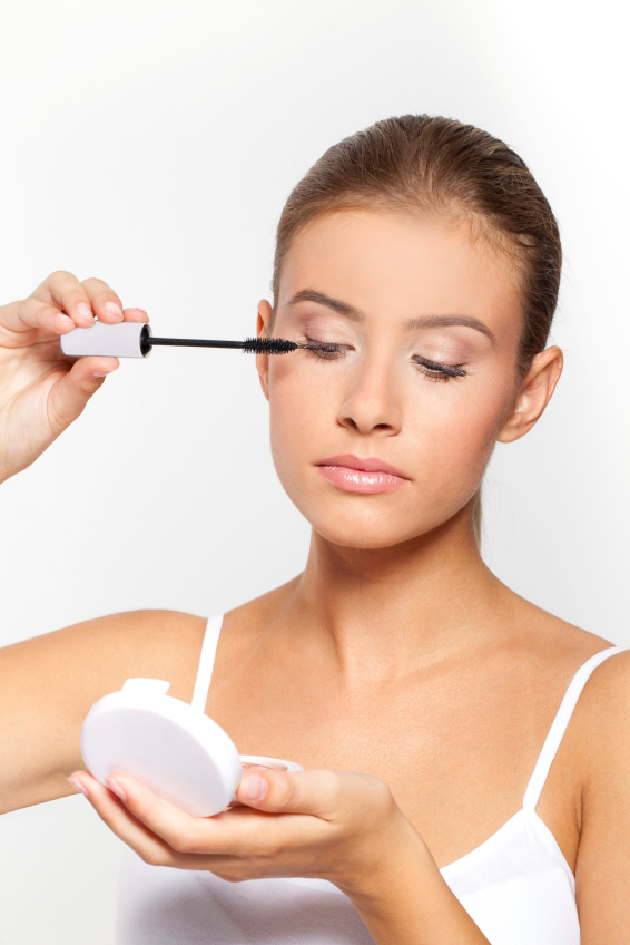 10 Mistakes You've Been Making With Your Eye Makeup
