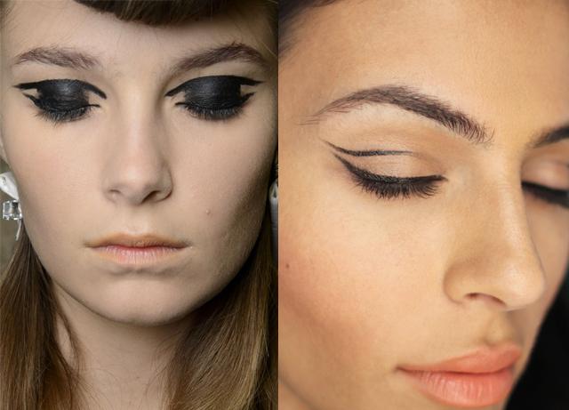 Left: Image via Imaxtree; Right: Image via Teni Panosian