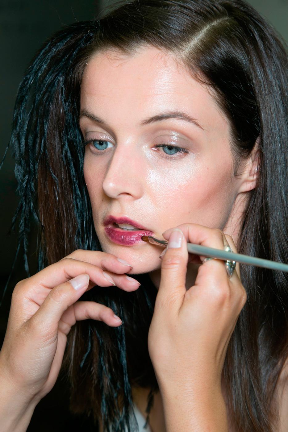 long-last lipstick