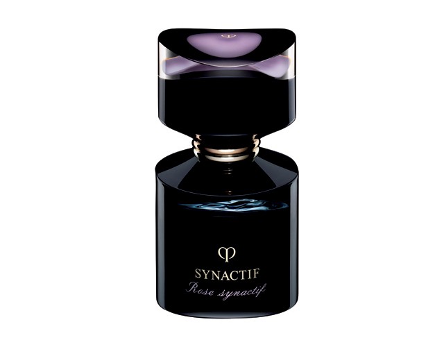 Cle de Peau Fragrance