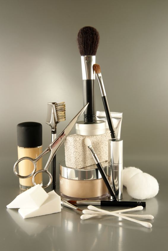 makeup How to Tell the Difference Between Quality Products and Cheap Imitations