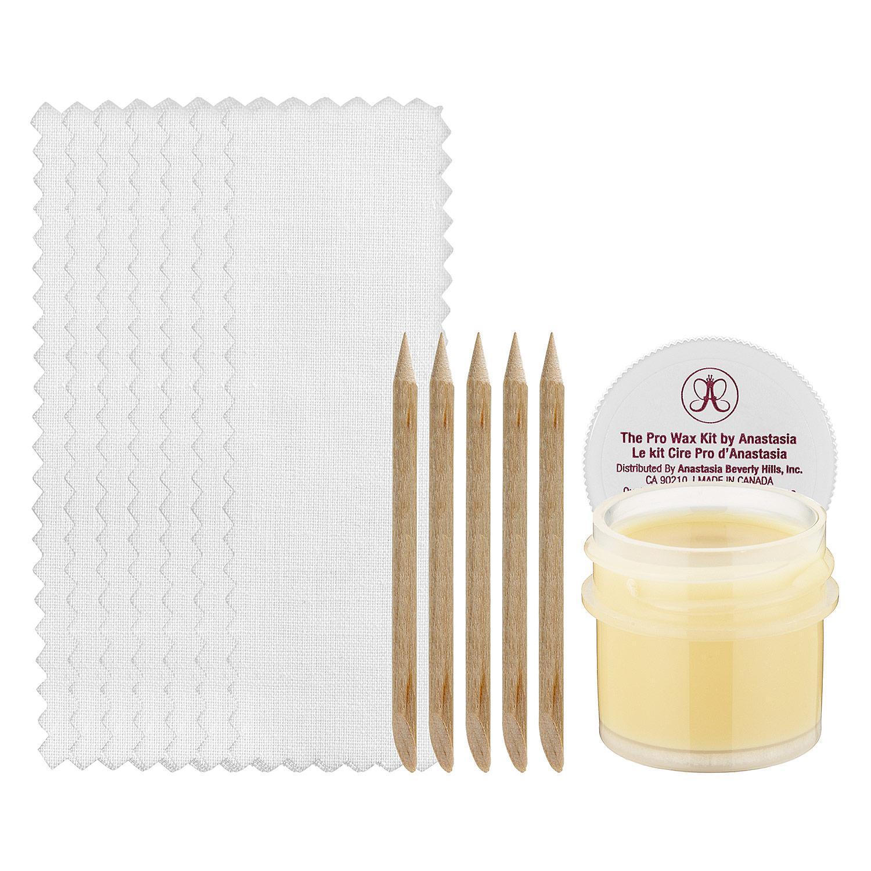 best waxing kit