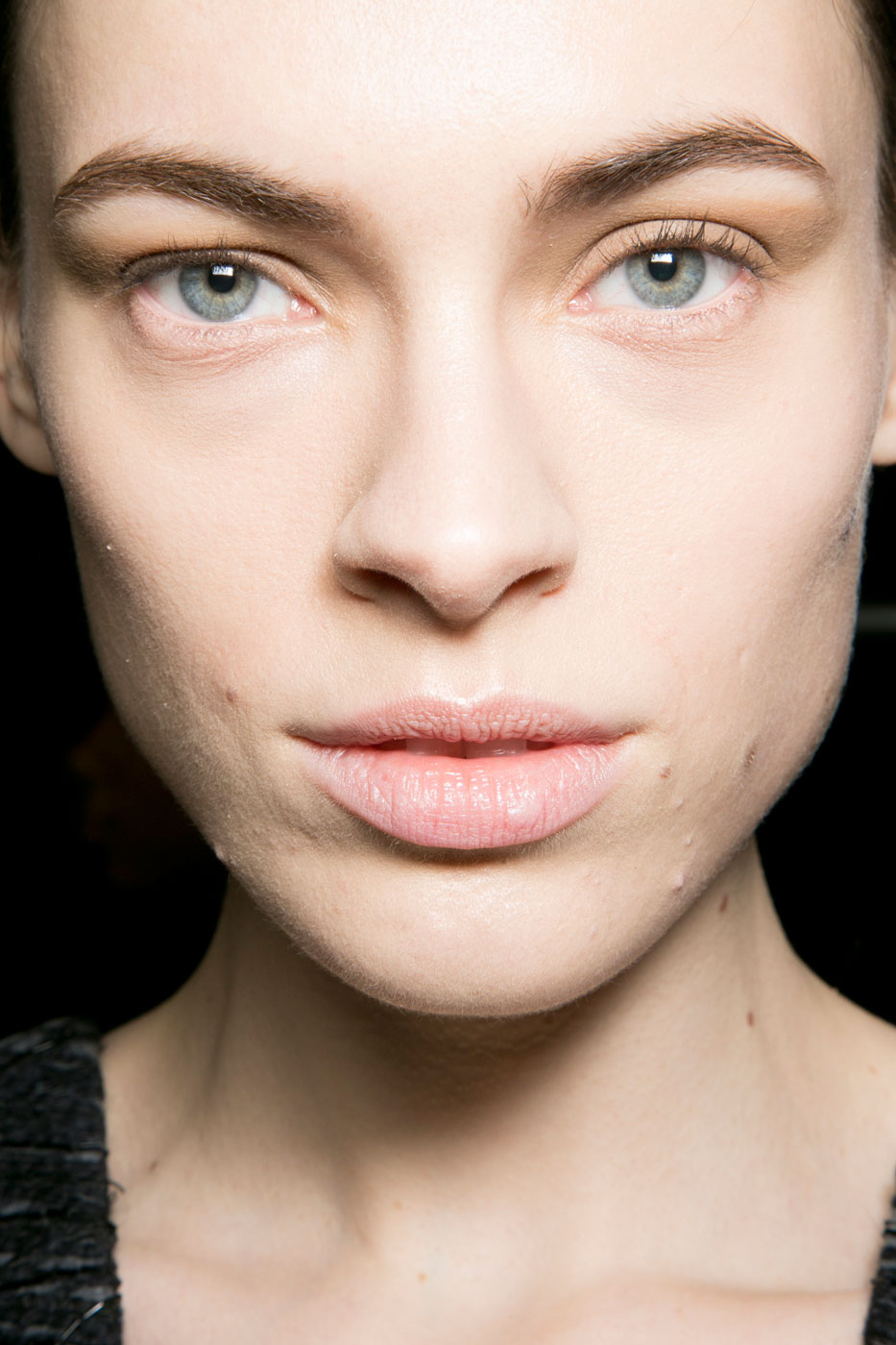 Mistakes To Avoid When Applying Concealer