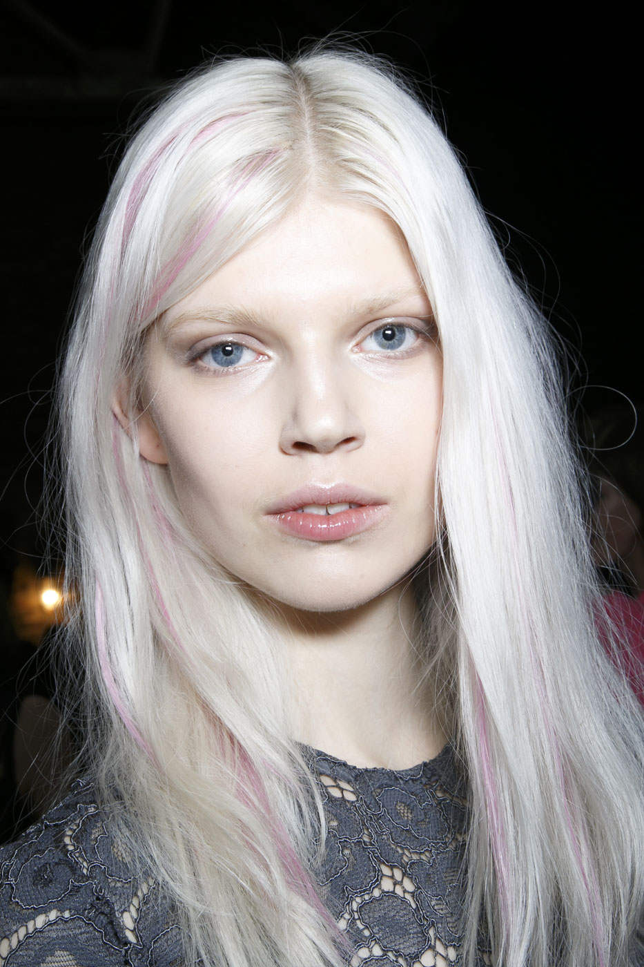 how to make hair color last longer