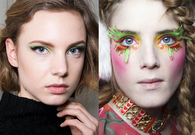 crazy eyelash extensions