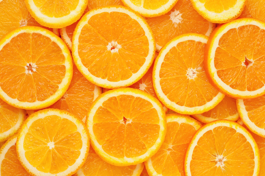 vitamin c for your skin