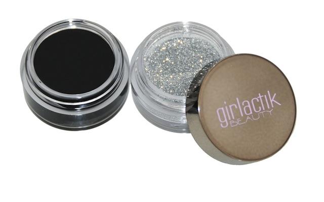 Girlactik Glitter
