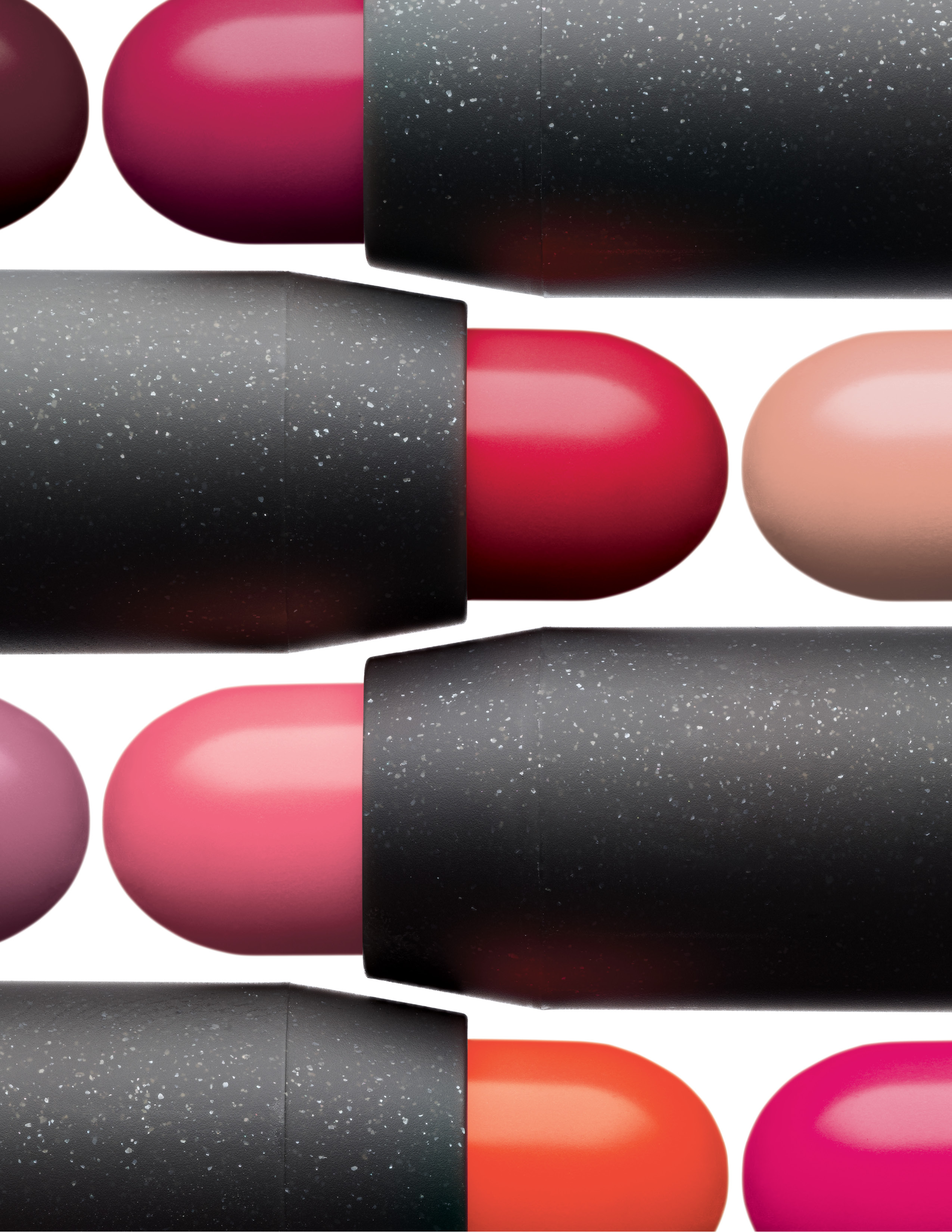 mac cosmetics lip pencil