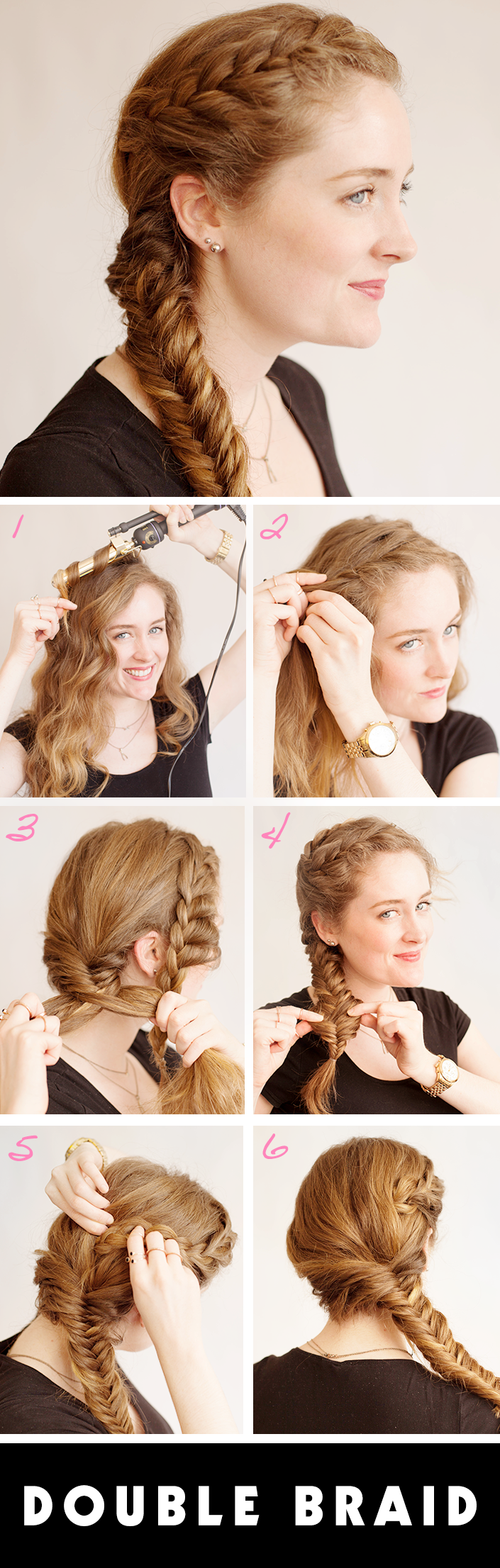 Braided Prom Hairstyles How To Get The Perfect Look For Prom