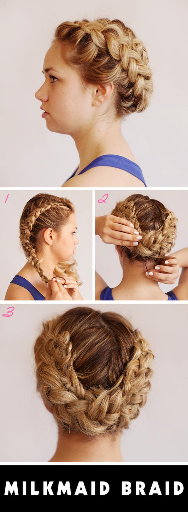 Prom-Hair_Milkmaid-Braid