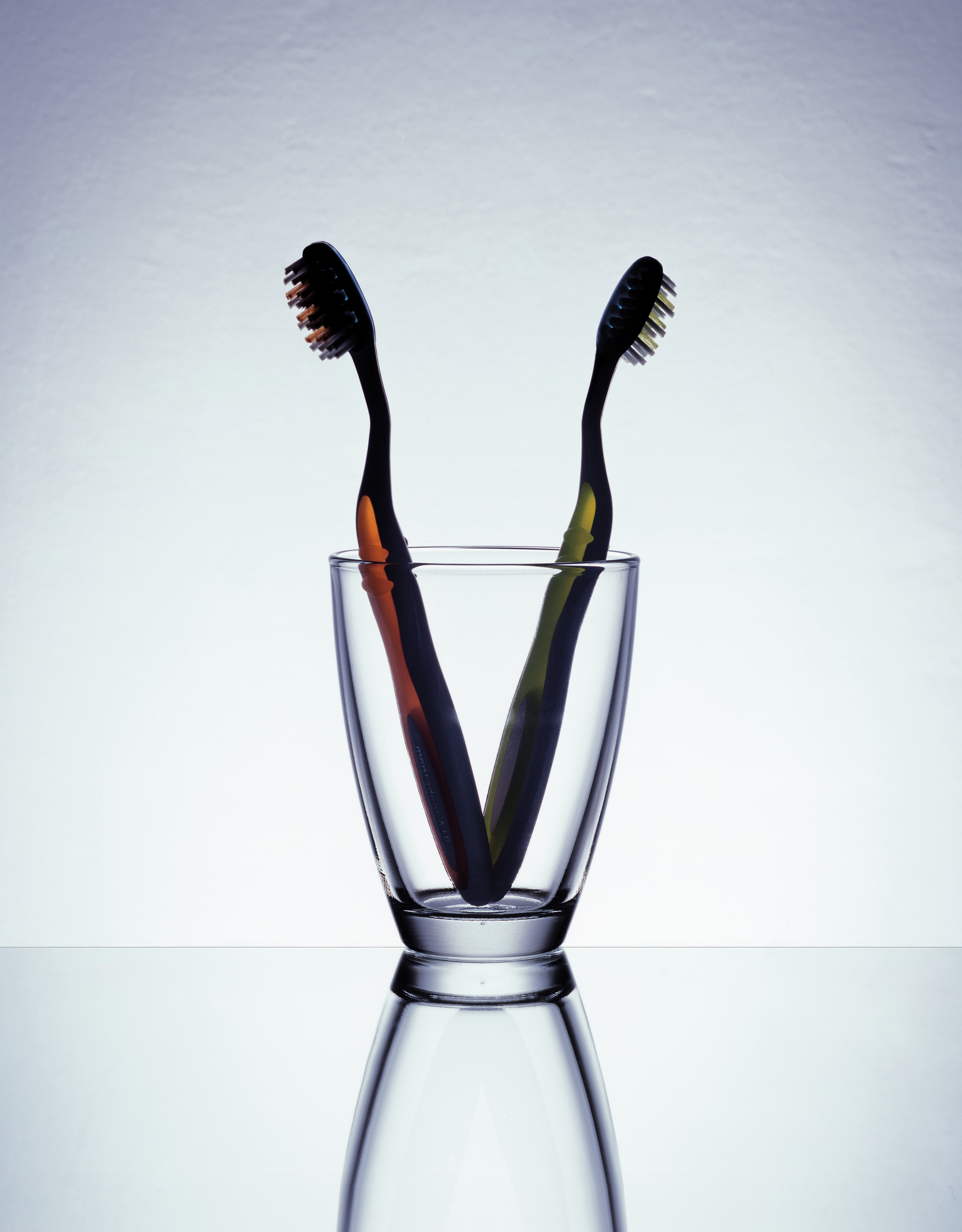 toothbrush 10 (Surprising!) Ways To Use A Toothbrush in Your Beauty Routine