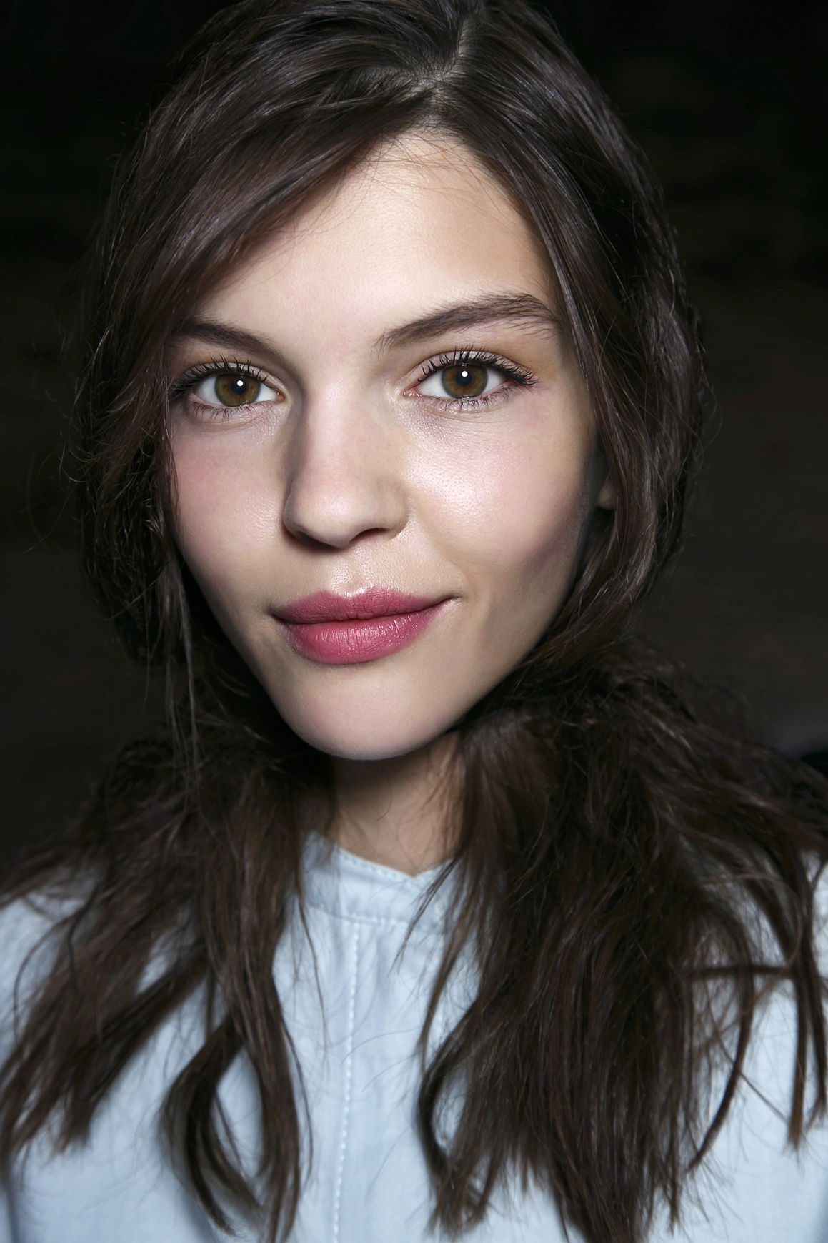 Lip Stains: The Prettiest Sheer Lip Colors For Summer